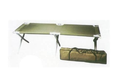 military beds china military bed china bed folding bed