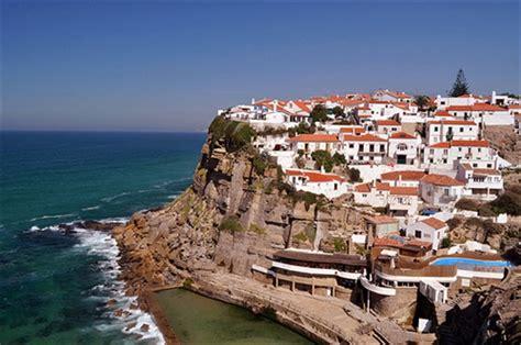 porto portogallo turismo tour francia spagna portogallo