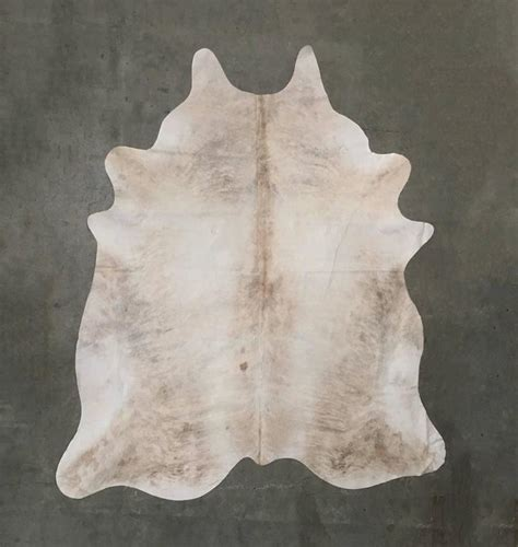 cowhide rug silver textured silver cowhide rug for sale at 1stdibs