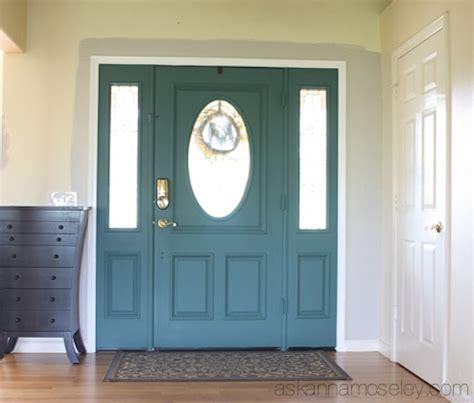 cool ways to paint doors slideshow unique front door colors with chalk paint hometalk