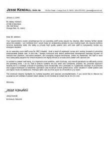 how to write cover letter for employment cover letter how to write a cover letter exles