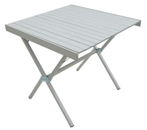 Alps Mountaineering Dining Table Kitchen Accessory Reviews Trailspace