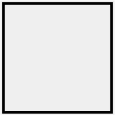Beschriftung Quadrat by Warum Sehe Ich Quadrate Hochgezogen Optik Quadrat