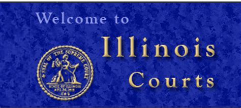 Illinois Appellate Court Search Illinois Appellate Court Protects Second And Fourth Amendments The About Guns