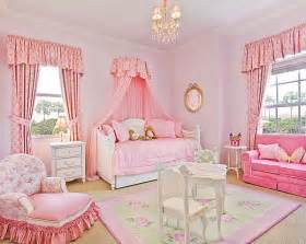 pink rooms pink princess bedroom design for teen girls