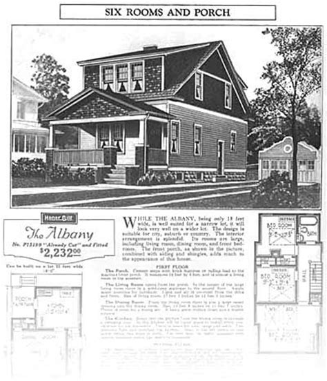 sears and roebuck house plans over 5000 house plans sears roebuck catalog houses craftsman sears roebuck