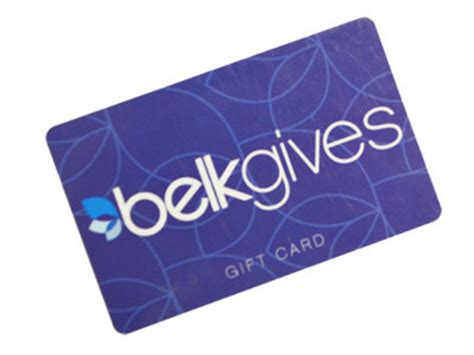 Belk Gift Cards - www belksurvey com enter belk quarterly sweepstakes to win a 500 belk gift card