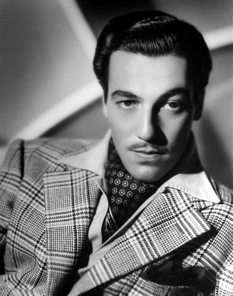 Cesar Romero – Once upon a screen…