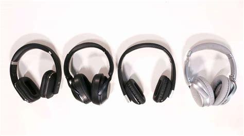 kopfhoerer test und vergleich   ear  ear noise
