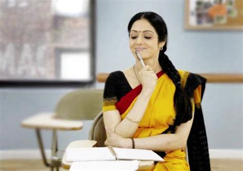 sridevi upcoming movie english vinglish sridevi s comeback movie new songs