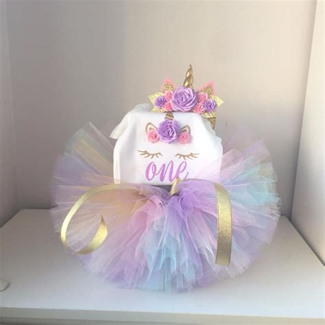 fancy   girl   birthday dress outfits
