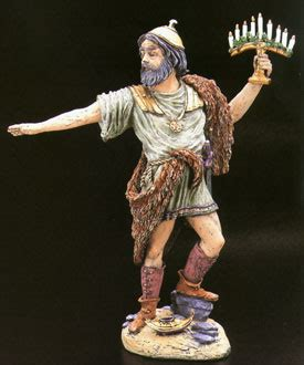 judah s a novel of the maccabees the silent years books daniel essay on the book of daniel