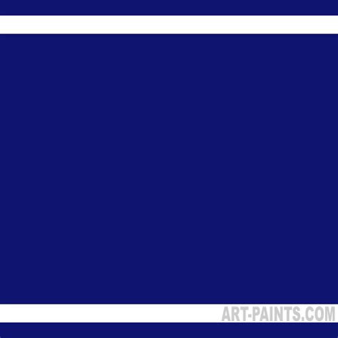 prussian blue winsor and newton paints w1916538 prussian blue paint prussian blue color