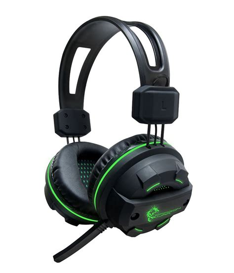 Headset Gaming War buy war pc gaming headset usb 3 5mm at best price in india snapdeal