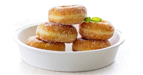 membuat donat metode water roux hesti s kitchen yummy for your tummy donat metode
