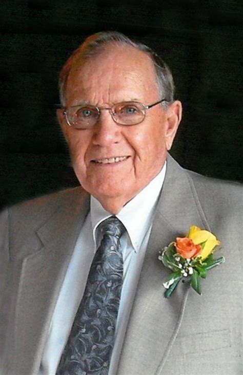 obituary curtis harry obituaries crookston