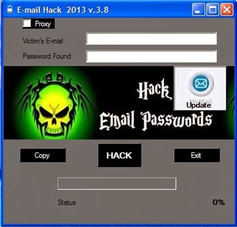 tutorial hack yahoo email new world hacks download hacks tutorial cheat generator