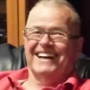 paul cullen obituary reading massachusetts barile