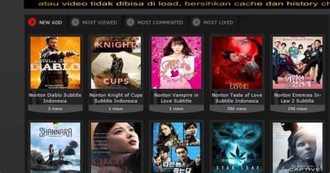 film hacker terbaru 2014 indahnya berbagi nonton film terbaru streaming teks indo