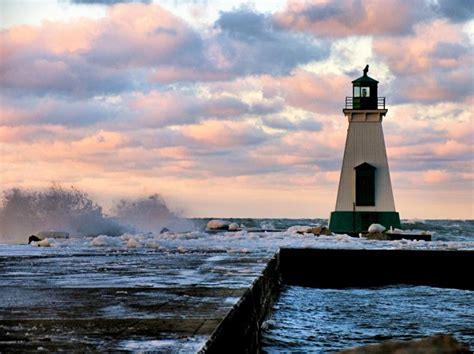 us lighthouses