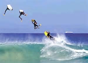 brand new manta hurricane 40 quot pp stringer bodyboard bronze