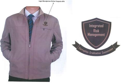 desain jaket teknik desain jaket konveksi seragam kantor seragam kerja