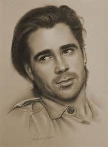 Pencil drawings of famous people quotes lol rofl com