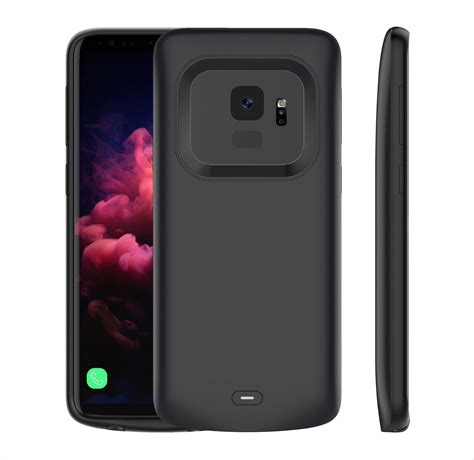 9 samsung cases 10 best samsung galaxy s9 back covers 2018