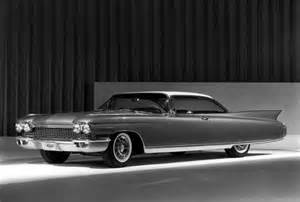Cadillac At5 Classic Automotives Car Colector Car Insurance Cars