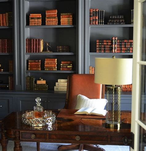 paint colors home hardware 25 best ideas about restoration hardware paint on