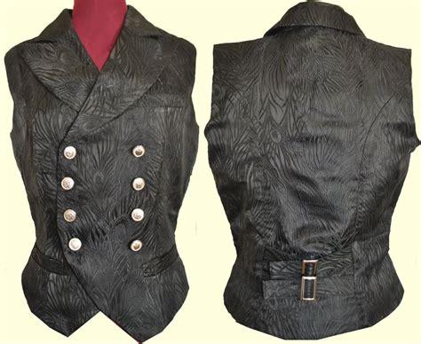 retroscope fashions brings you unique elegant gothic retroscope fashions brings you unique elegant gothic