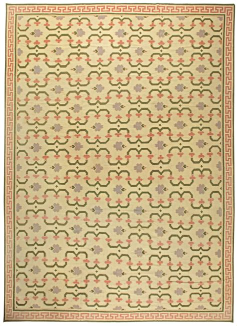 dhurrie rugs indian dhurrie rug antique indian rug antique rug bb5815 by doris leslie blau
