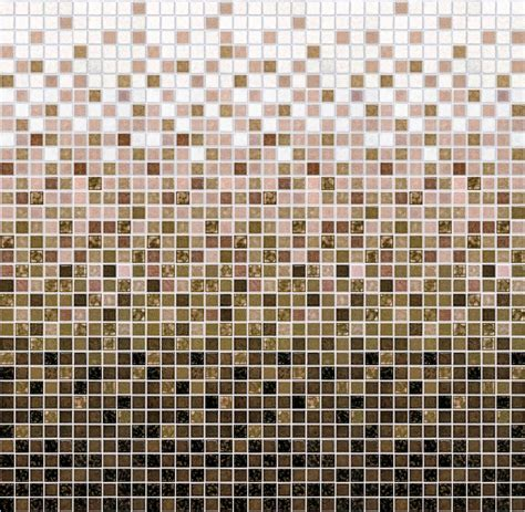 piastrelle bagno texture simo 3d texture seamless mosaico