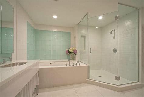 box de banheiros modernos decorando casas