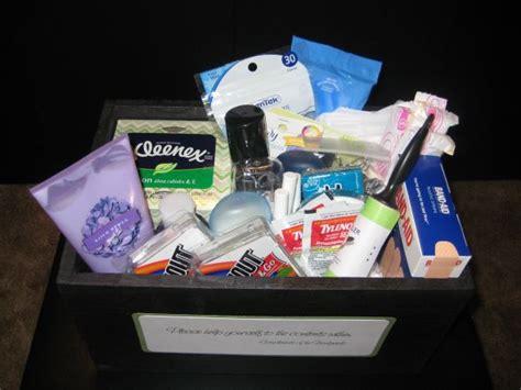 bridal bathroom basket bathroom basket weddingbee