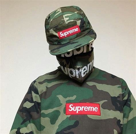 supreme wear 25 best ideas about supreme brand on supreme