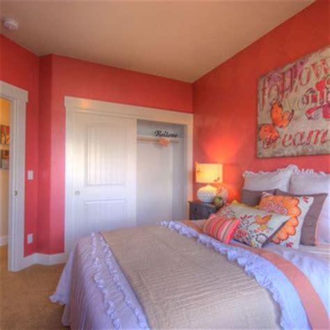 coral color bedroom coral white bedroom for the home pinterest white