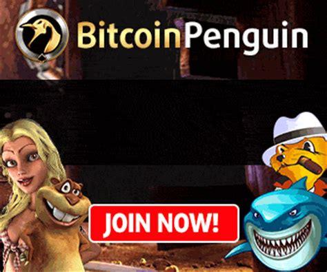 bitcoin jackpot bitcoin gambling crypto coin stack