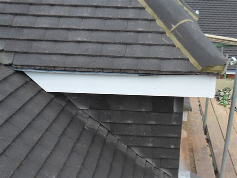 roofing projects  roof extensions reclaimed peg tiles slate roof barn conversion