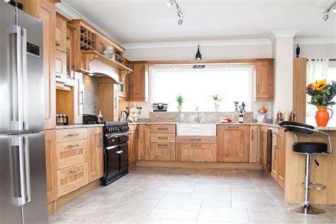cherrymore kitchens bedrooms  kitchens bedrooms