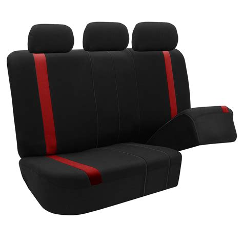 cloth car seat covers car seat covers flat cloth for auto airbag compatible