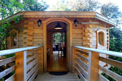 Cabane Cassine   Les Cabanes dans les Bois