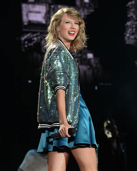 taylor swift tour july 11 taylor swift 1989 world tour concert in east rutherford