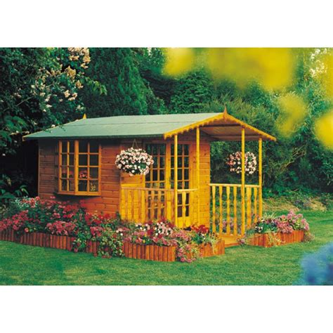Colchester Sheds And Fencing by Summer Houses Colchester Sheds And Fencing