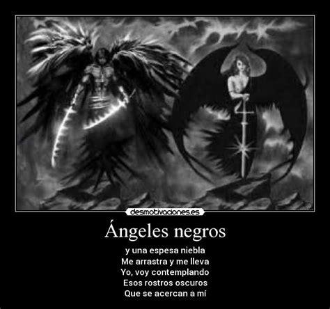 amor gotico fotograf 237 a 115633565 blingee com imagenes goticas de angeles image angeles negros anime