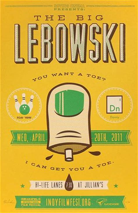 big lebowski rugs for sale rug mouse pad