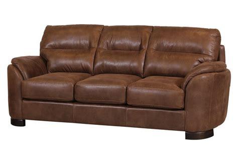sears couches sears couches johnmilisenda com