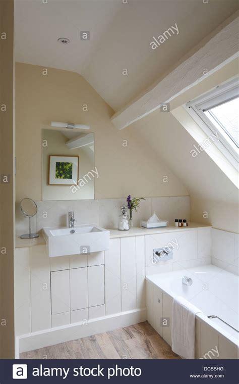 bathroom slope bathroom lighting sloped ceiling with innovative picture eyagci com