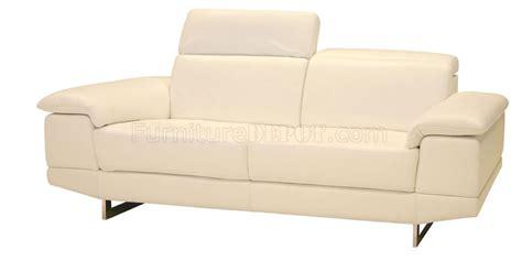 black and cream sofa cream black white or chocolate full leather sofa w options