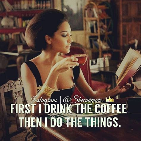 get started with phpstorm in our new coffee break course 17 best babe quotes on pinterest liking someone quotes
